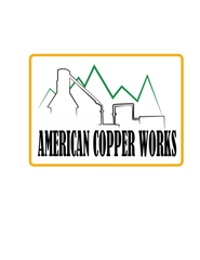 American Copper Works Logo