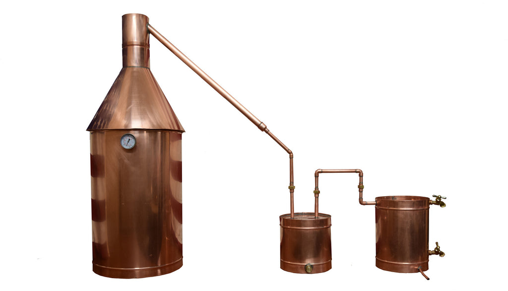 moonshine still blueprints - 1023×586