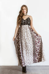 Midnight Dreamer Dress