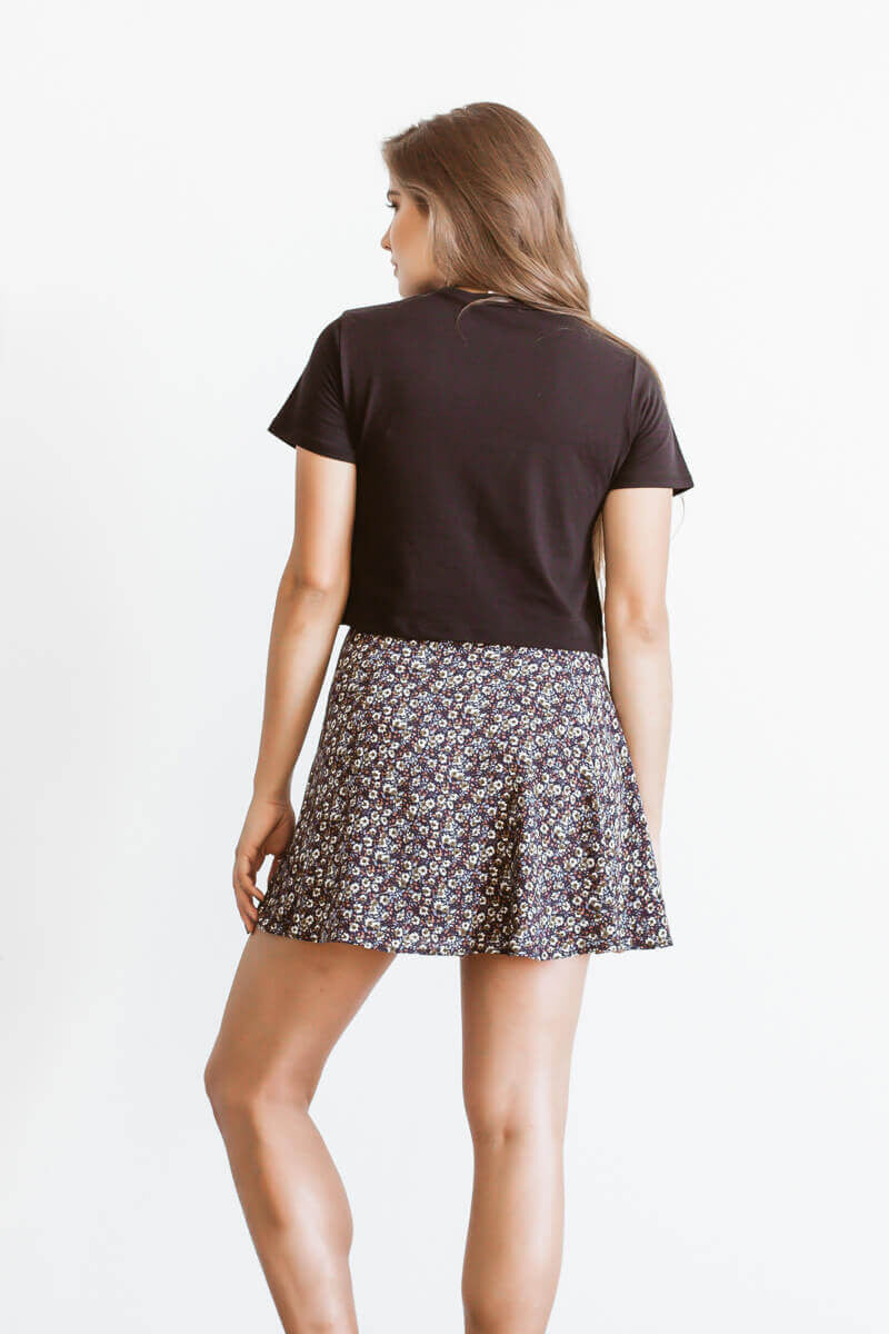 River Julip Skirt