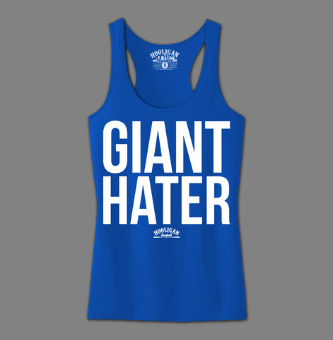 Giant Hater - Womens