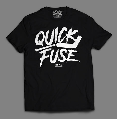 Quick Fuse - Youth