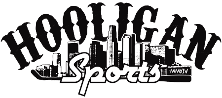 Hooligan Sports