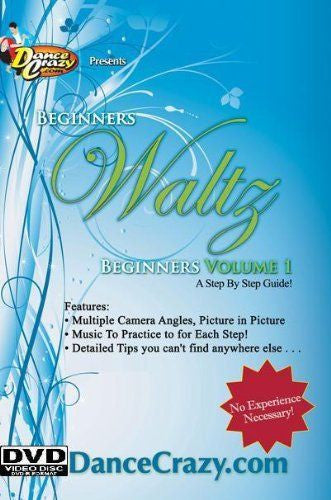 waltz dance lessons online waltz dvd lessons videos