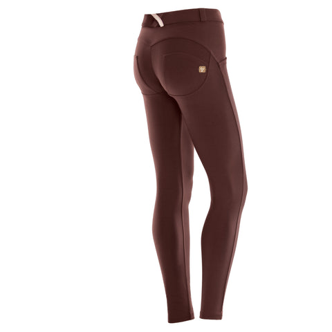 WR.UP® SKINNY - SHAPING EFFECT - M78 - MID WAIST