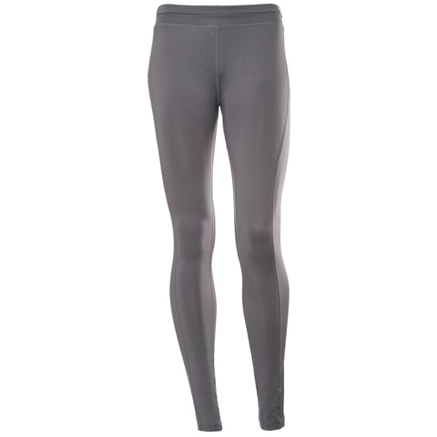 WR.UP® STRAIGHT D.I.W.O. - SPORT LEGGINGS - G46