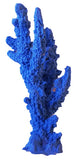 #114 Small Finger Acropora aquarium decor