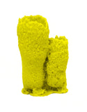 #612 Mini Dual Tube Sponge aquarium decorations