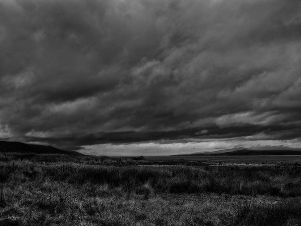 Storm Over Lake George - Johnnyshoots- Fine Art Prints & Photography