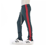 TRACK PANTS | SLIM FIT (15 DIFFERENT COLORWAYS)