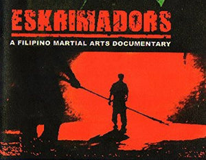 Eskrimadors | Full Movie