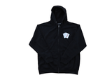 Jack Of All Trades | Men's Zip Hoodie