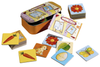 Haba Mini Memory Game