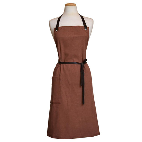 ODE Apron - 4 colours
