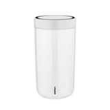 Stelton To Go Click 0.34L Chalk