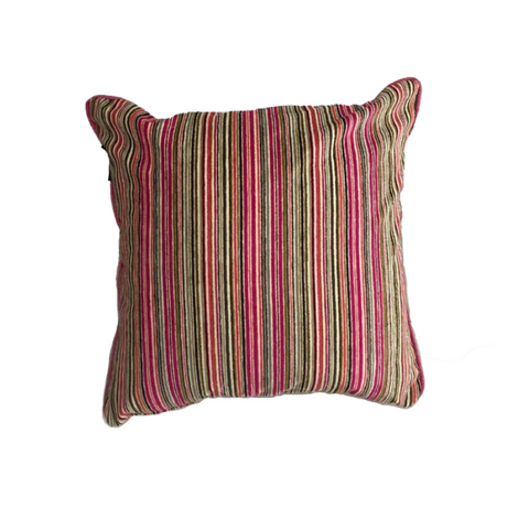 'Hurricane' cushion