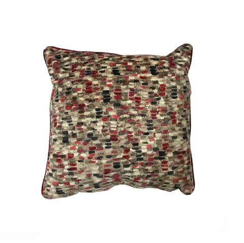 'Bronx' cushion