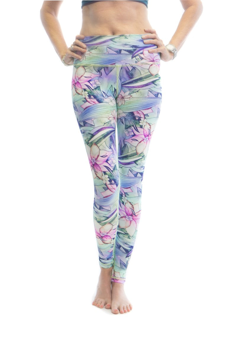 Meadow Leggings