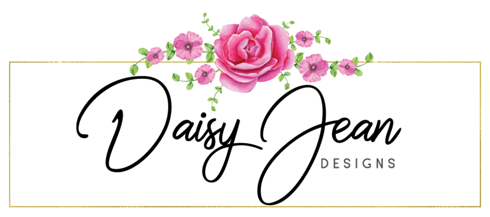Daisy Jean Floral Designs