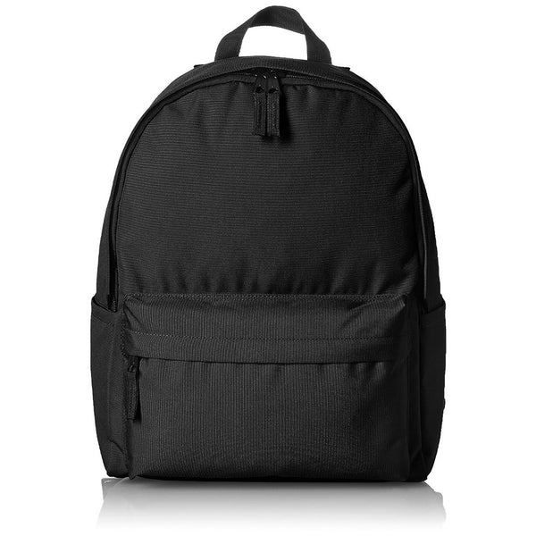The Basic Backpack