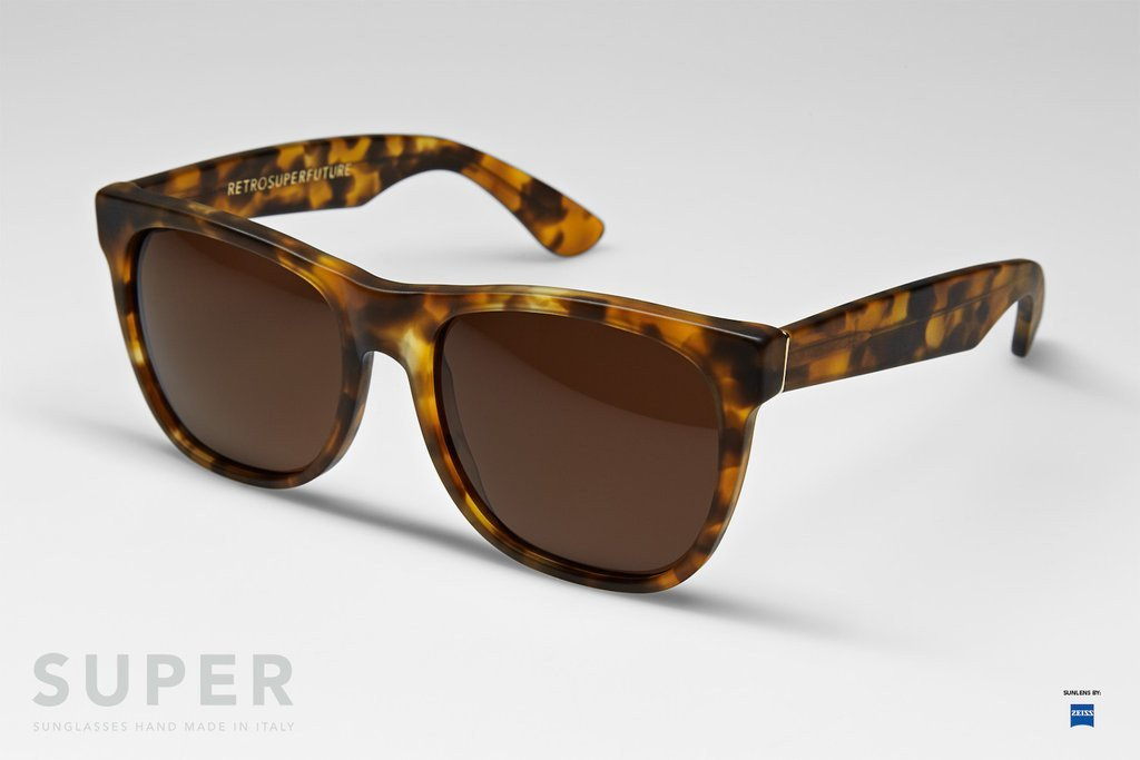 retrosuperfuture-sunglasses-classic-bhm