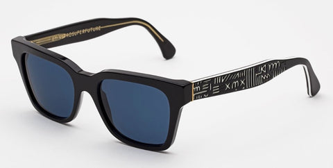 RetroSuperFuture Sunglasses America Afrika Moross