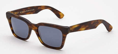 RetroSuperFuture Sunglasses America Seafar