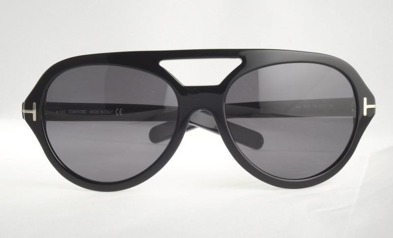 Tom Ford Henri TF 141 01A