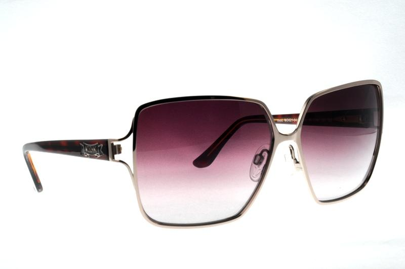 Moschino Sunglasses MO 54902