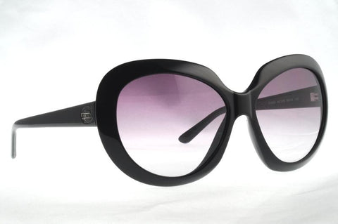 Just Cavalli Sunglasses JC 256S 01B