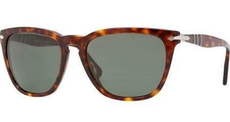 Persol Sunglasses Suprema black PO3023S 9531