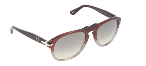 Persol Sunglasses 649 series the icon PO0649 90832