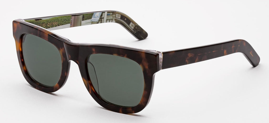 retrosuperfuture-sunglasses-ciccio-burnt-ahavana-sunglasses