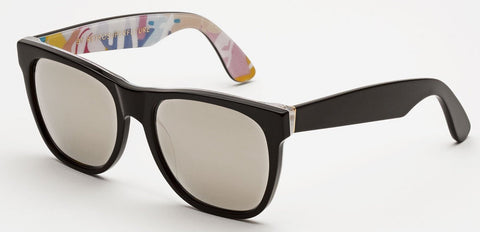 RetroSuperFuture Sunglasses Classic Ferragosto