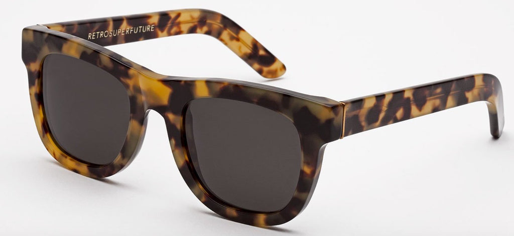 retrosuperfuture-eyeglasses-sunglasses-ciccio-chettah