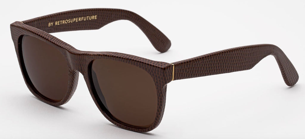 retrosuperfuture-sunglasses-classic-brown-lizard