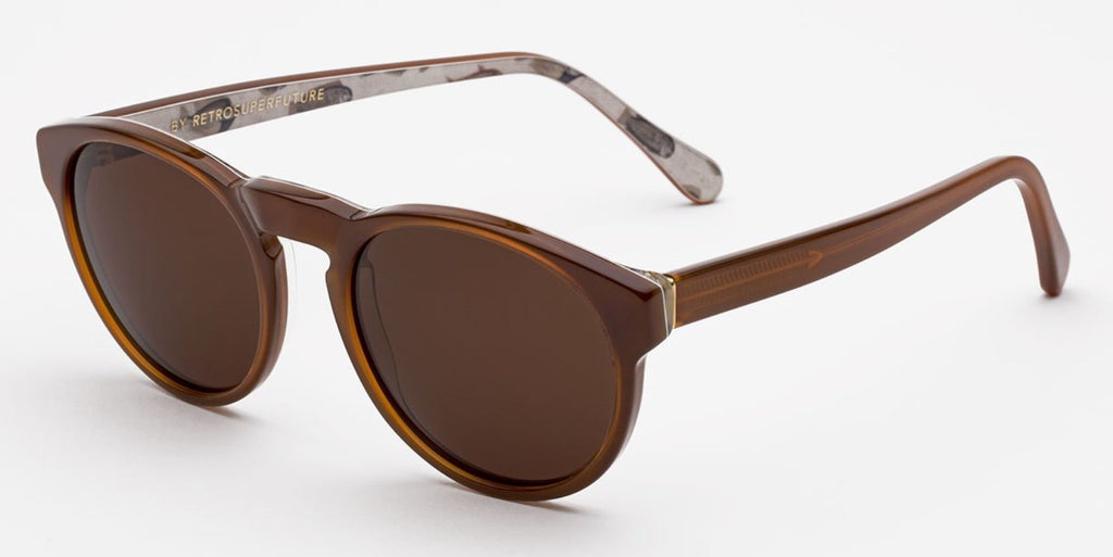 retrosuperfuture-sunglasses-paloma-havana-sunglasses