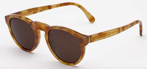RetroSuperFuture Sunglasses Paloma Vintage Havana