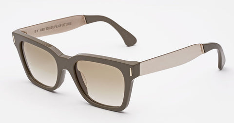 RetroSuperFuture Sunglasses America Francis Wilda