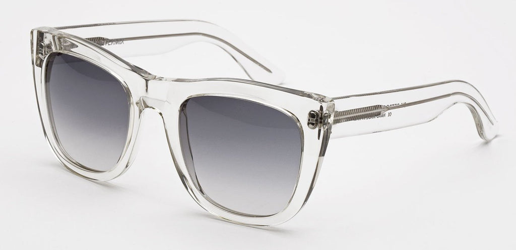 retrosuperfuture-sunglasses-gals-intermix-crystal