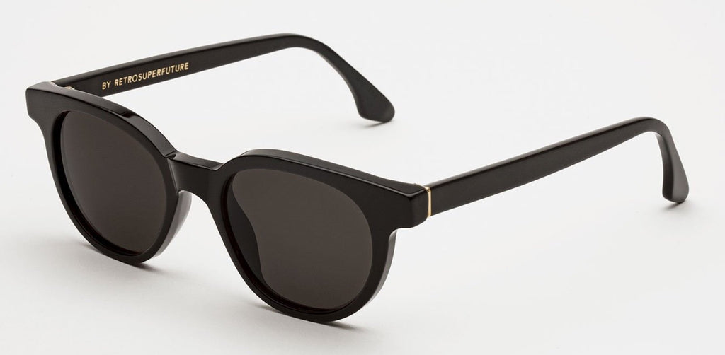 retrosuperfuture-sunglasses-riviera-black