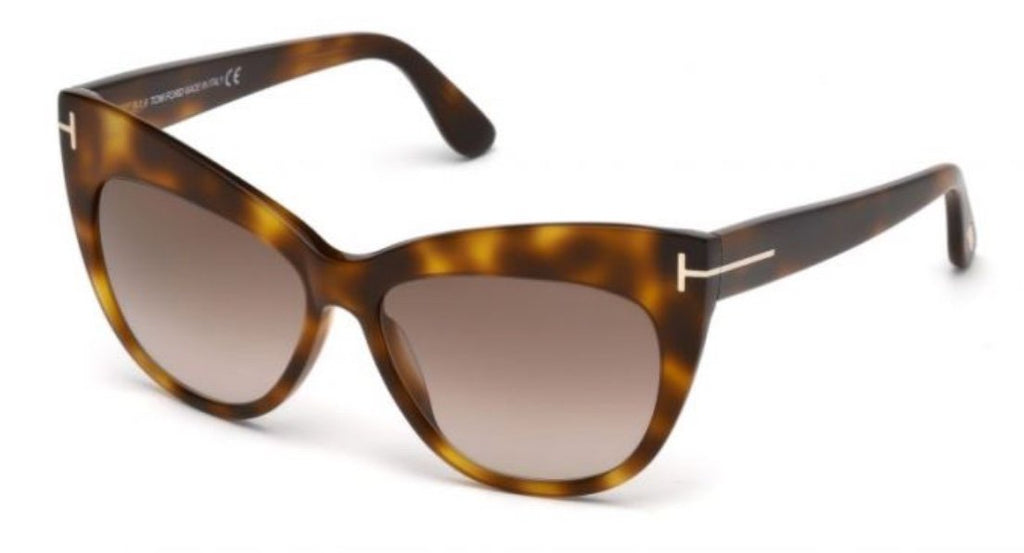 tom-ford-sunglasses-nika-blonde-ft0523-53f