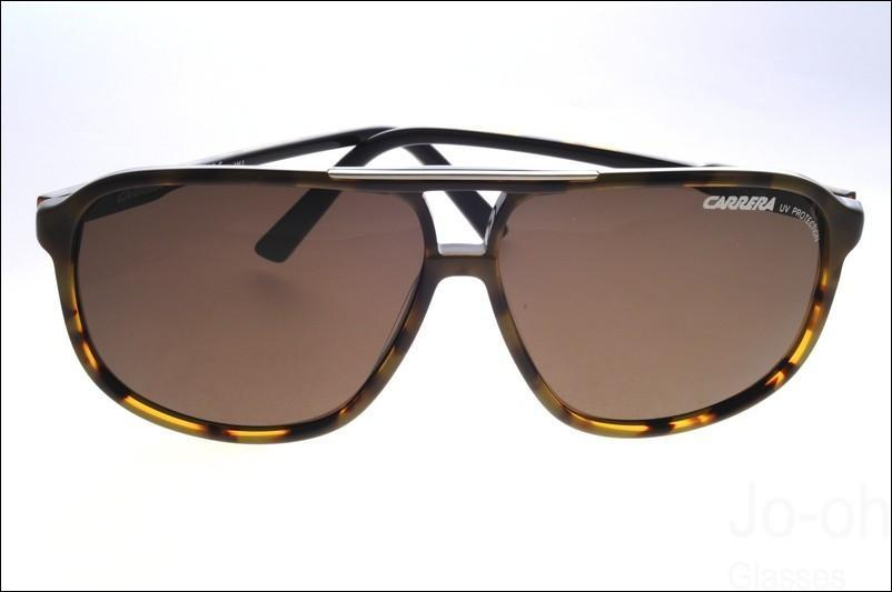 carrera-sunglasses-winner-2-brown-and-havana-fqf