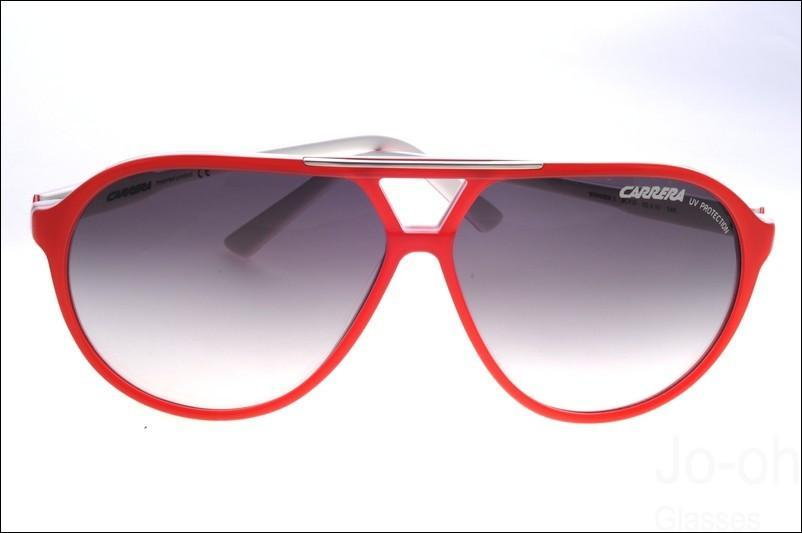 carrera-sunglasses-winner-1-red-and-white-6cf