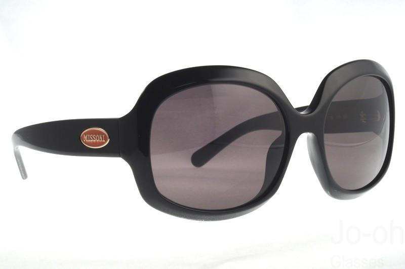 missoni-sunglasses-mi-686-01