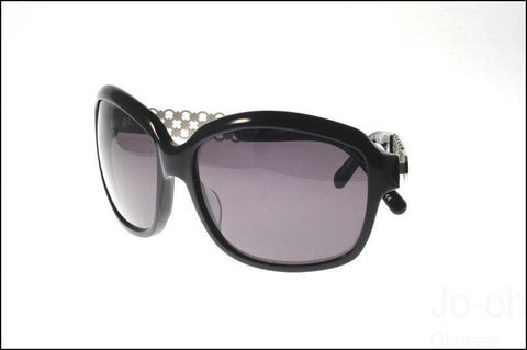 Missoni Sunglasses MI 676 01