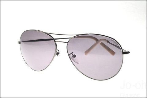 Police Sunglasses S 8333 0568