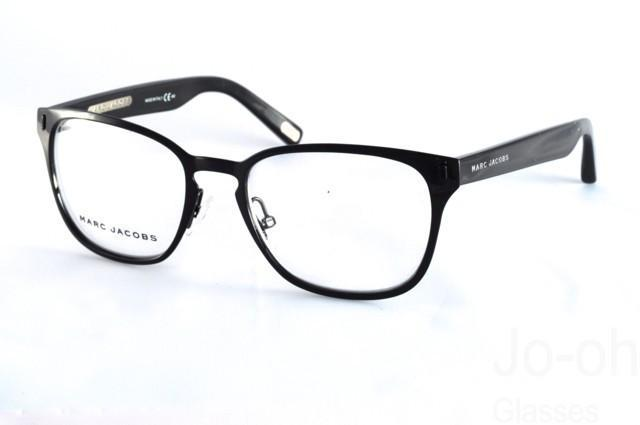 marc-jacobs-eyeglasses-mj-417-65z