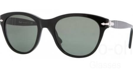 Persol Sunglasses PO2990S 9531 (small)