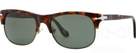 Persol Sunglasses Suprema PO3034S 2431 (medium)